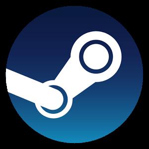 steam首充号,安全账号  账号余额139—141元,注意:账户没有游戏