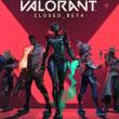 无畏契约(Valorant)