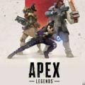 Apex英雄账号,Apex Legends
